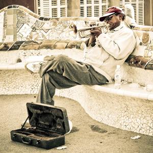 trompette_2